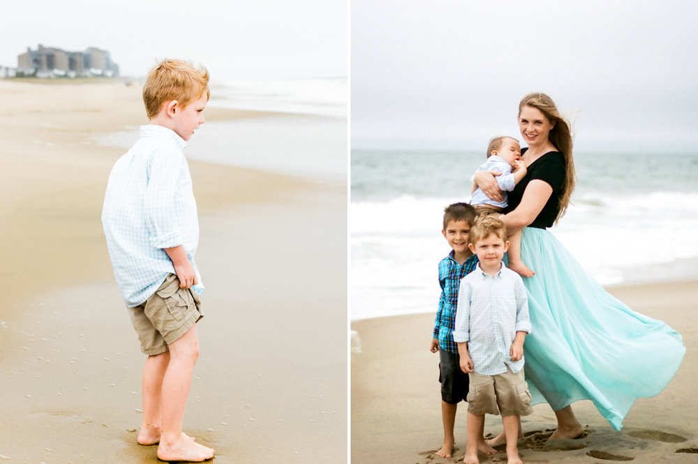 Bethany Beach Family Wedding Photographer-8.jpg