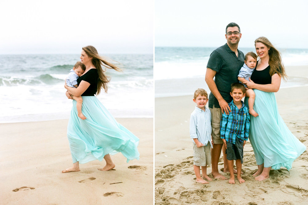 Bethany Beach Family Wedding Photographer-9.jpg