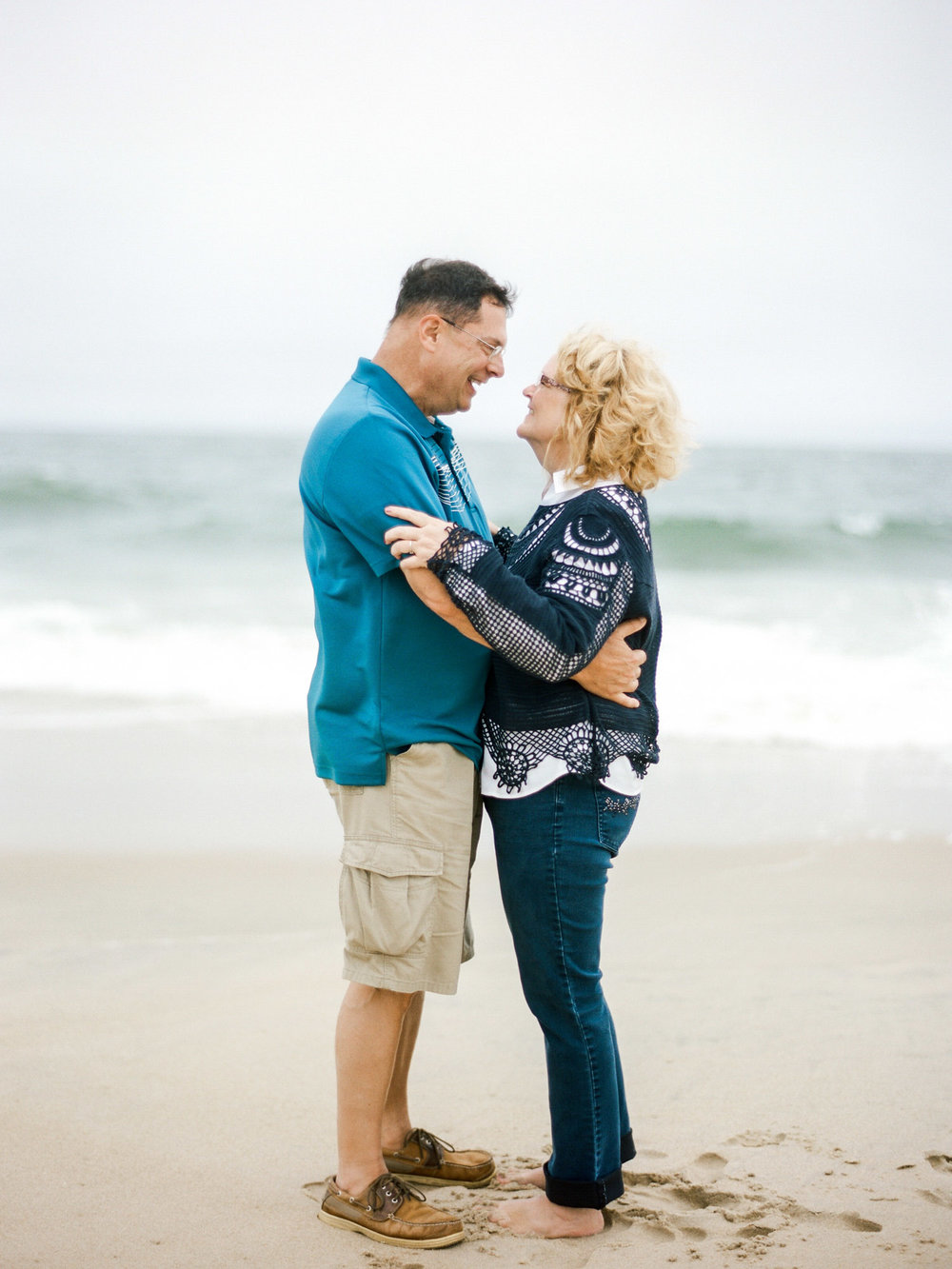 Bethany Beach Family Wedding Photographer-18.jpg