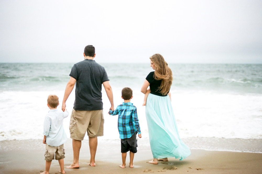 Bethany Beach Family Wedding Photographer-33.jpg