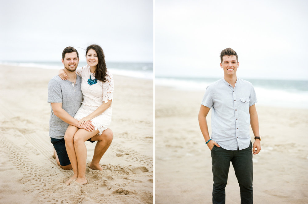 Bethany Beach Family Wedding Photographer-1-7.jpg