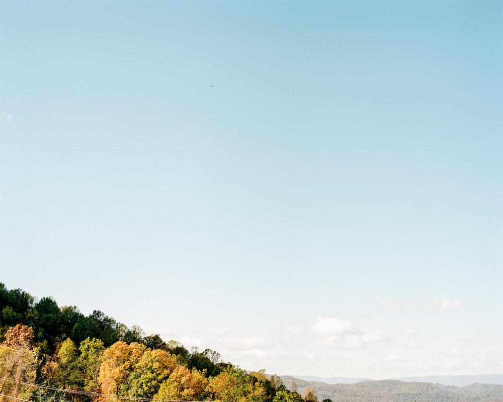 Charlottesville_Charlotte_North_Carolina_Richmond_Virginia_Family_Wedding_Film_Photographer-1.jpg