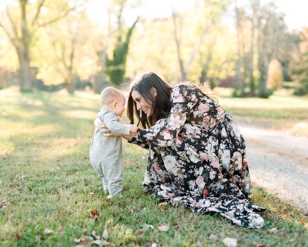 Charlottesville_Charlotte_North_Carolina_Richmond_Virginia_Family_Wedding_Film_Photographer-43.jpg