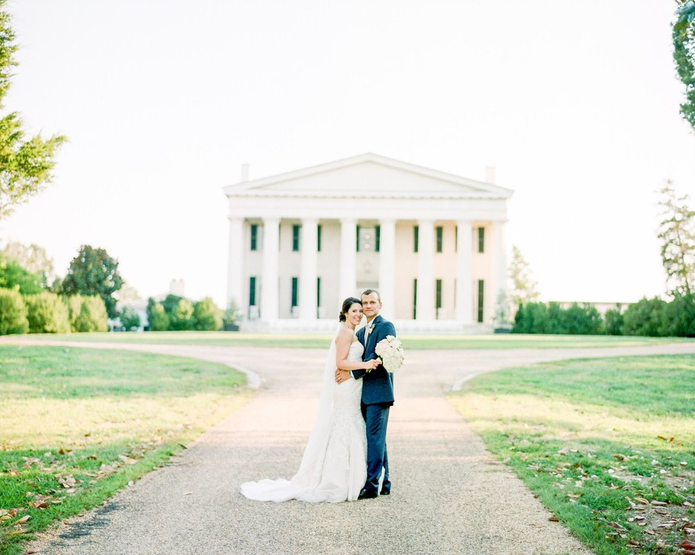 berry_hill_resort_south_boston_lynchburg_charlottesville_richmond_film_wedding_photographer-17.jpg