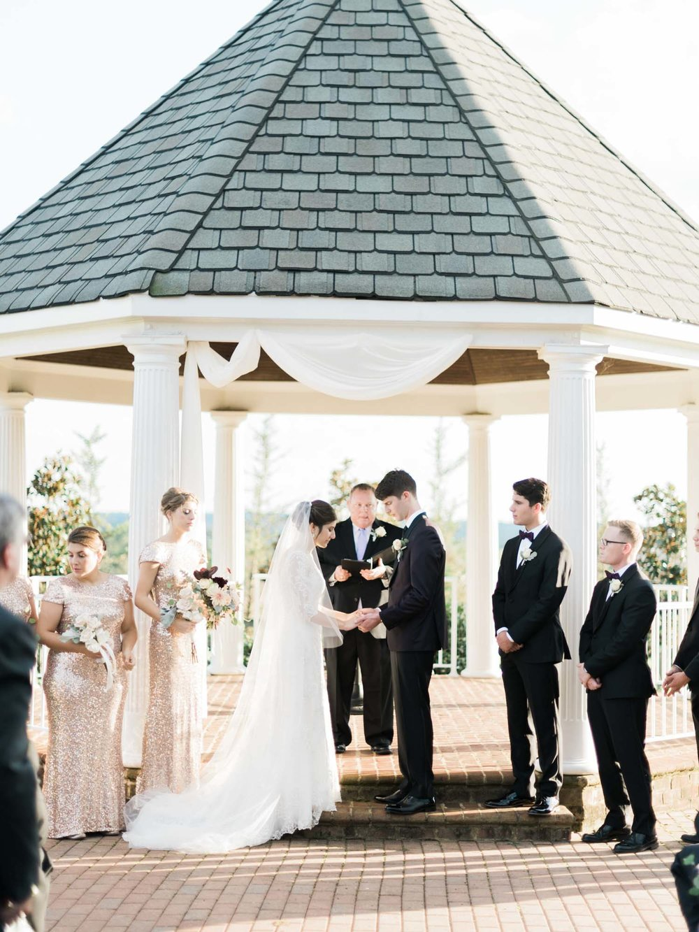 charlottesville wedding photographer fine art film authentic