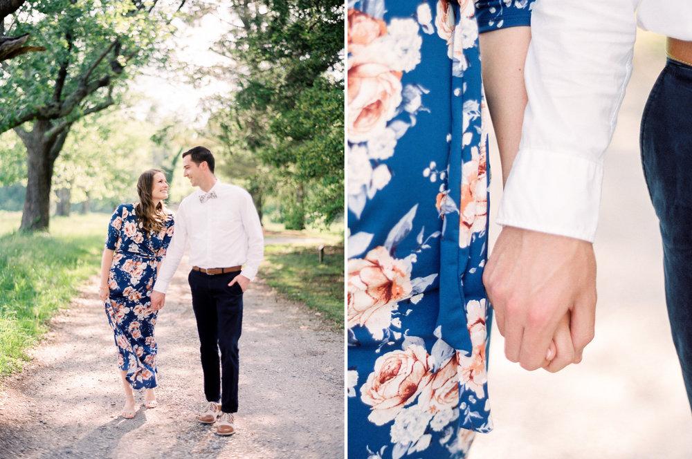 lynchburg_charlotte_family_wedding_film_photographer_virginia_north_carolina-1-3.jpg
