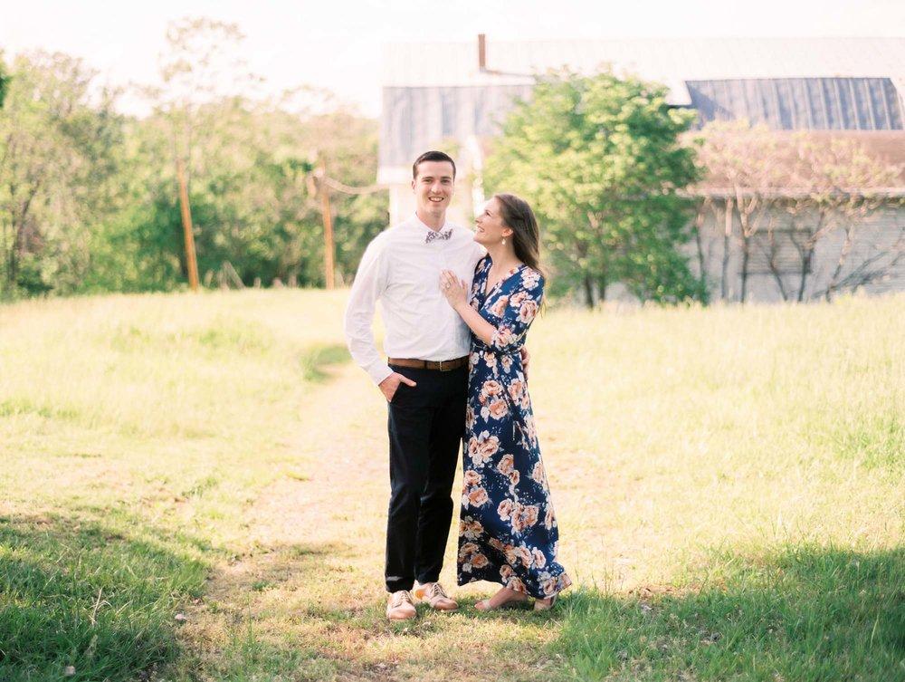 lynchburg_charlotte_family_wedding_film_photographer_virginia_north_carolina-1.jpg