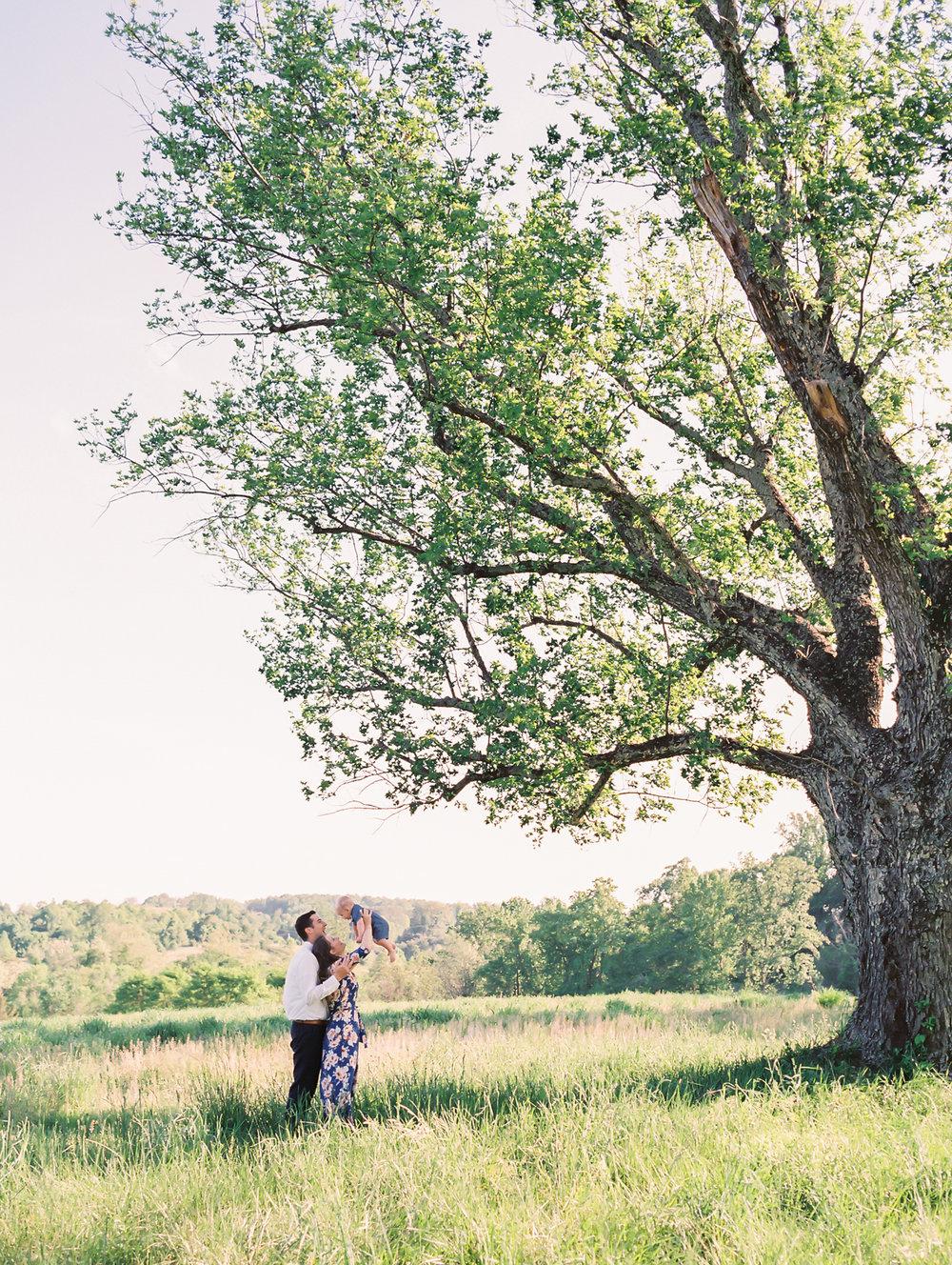lynchburg_charlotte_family_wedding_film_photographer_virginia_north_carolina-1-2.jpg