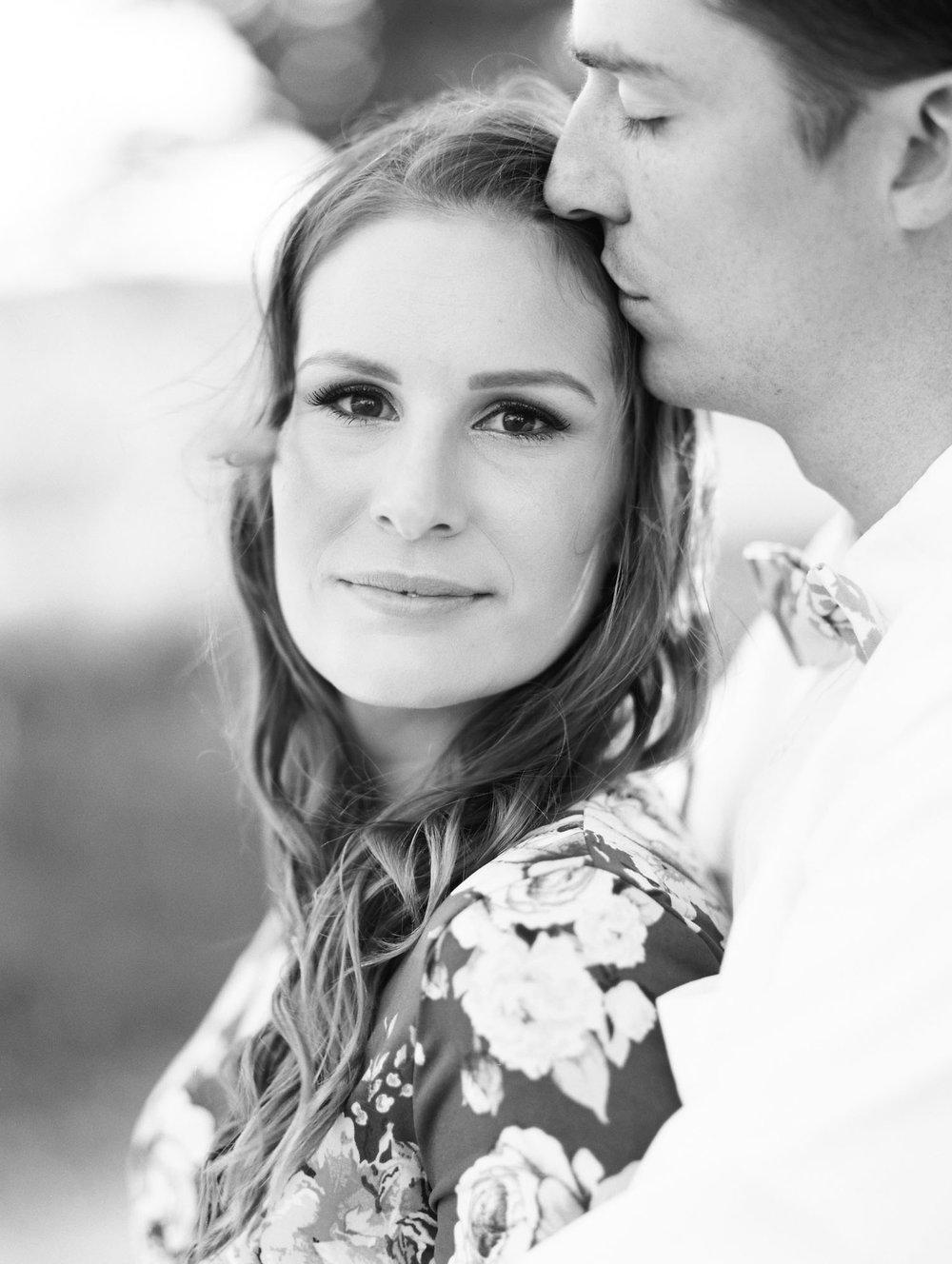 lynchburg_charlotte_family_wedding_film_photographer_virginia_north_carolina-2.jpg
