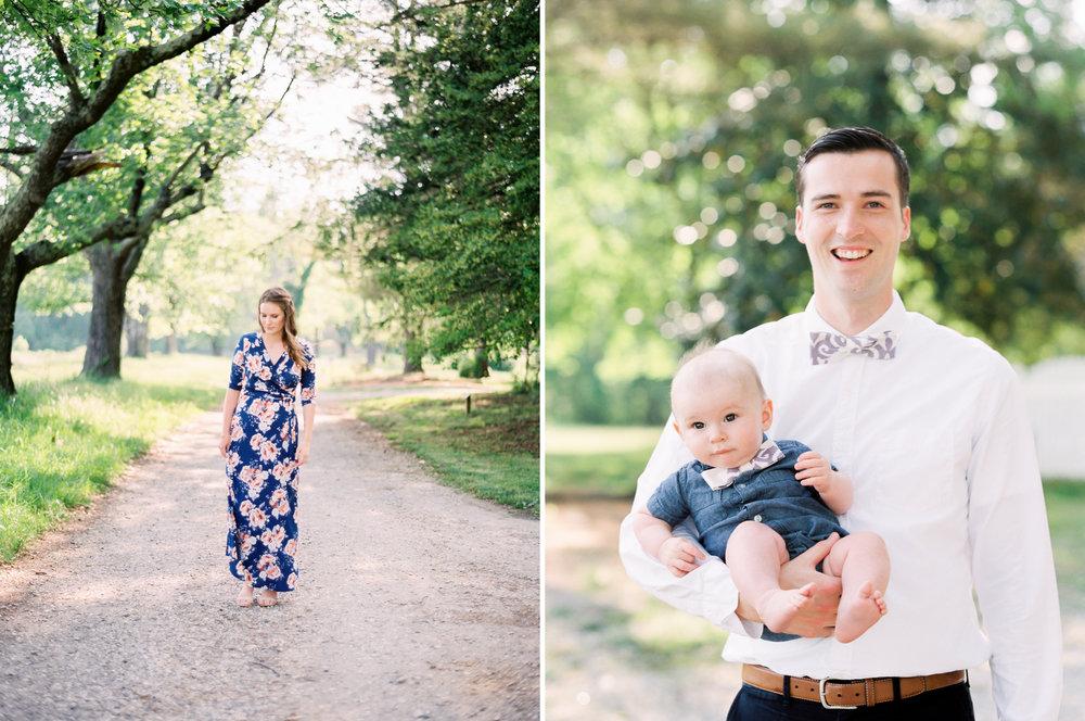 lynchburg_charlotte_family_wedding_film_photographer_virginia_north_carolina-2-2.jpg