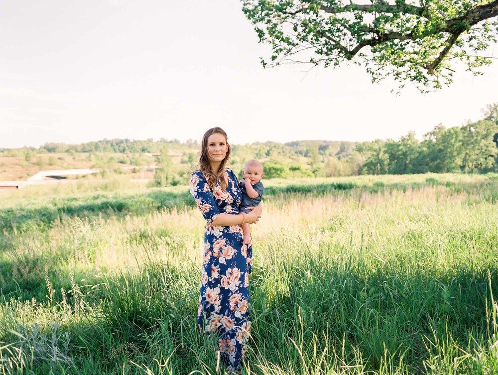 lynchburg_charlotte_family_wedding_film_photographer_virginia_north_carolina-19.jpg
