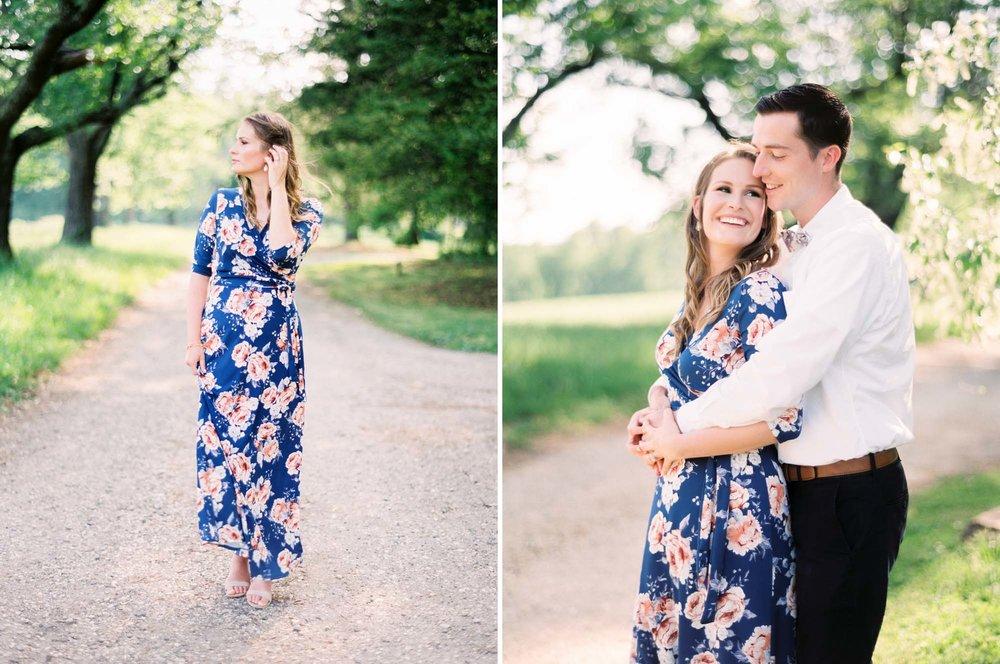 lynchburg_charlotte_family_wedding_film_photographer_virginia_north_carolina-31.jpg