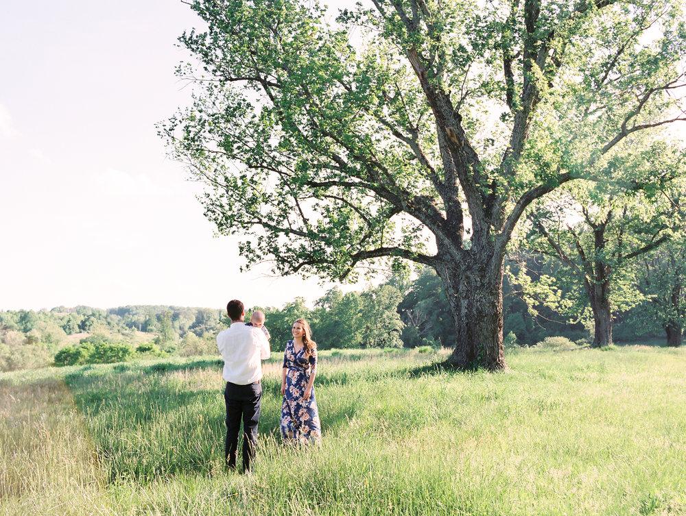 lynchburg_charlotte_family_wedding_film_photographer_virginia_north_carolina-1-4.jpg