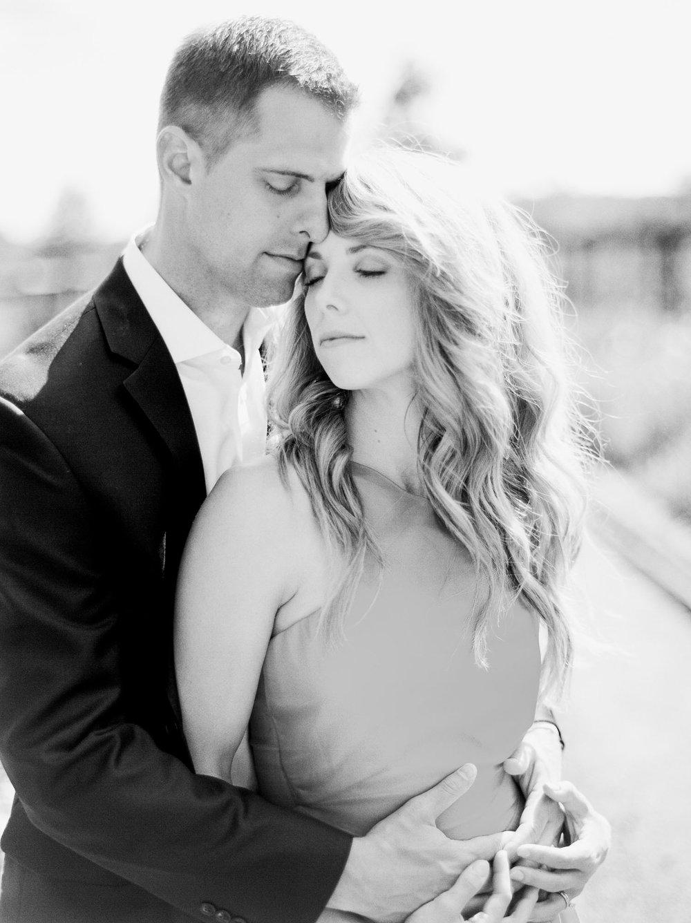 charlotte_lynchburg_film_family_wedding_photographer-18.jpg