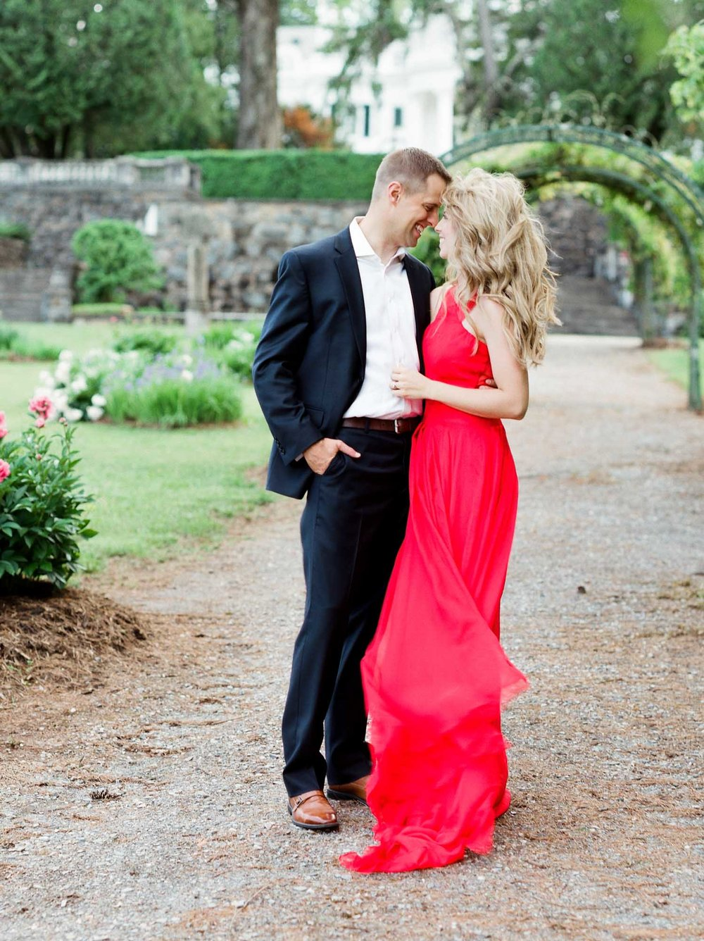 charlotte_lynchburg_film_family_wedding_photographer-23.jpg