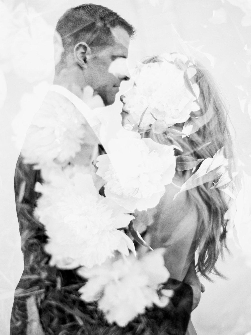 charlotte_lynchburg_film_family_wedding_photographer-25.jpg