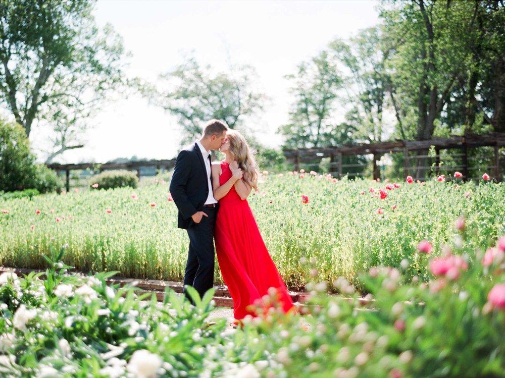 charlotte_lynchburg_film_family_wedding_photographer-30.jpg