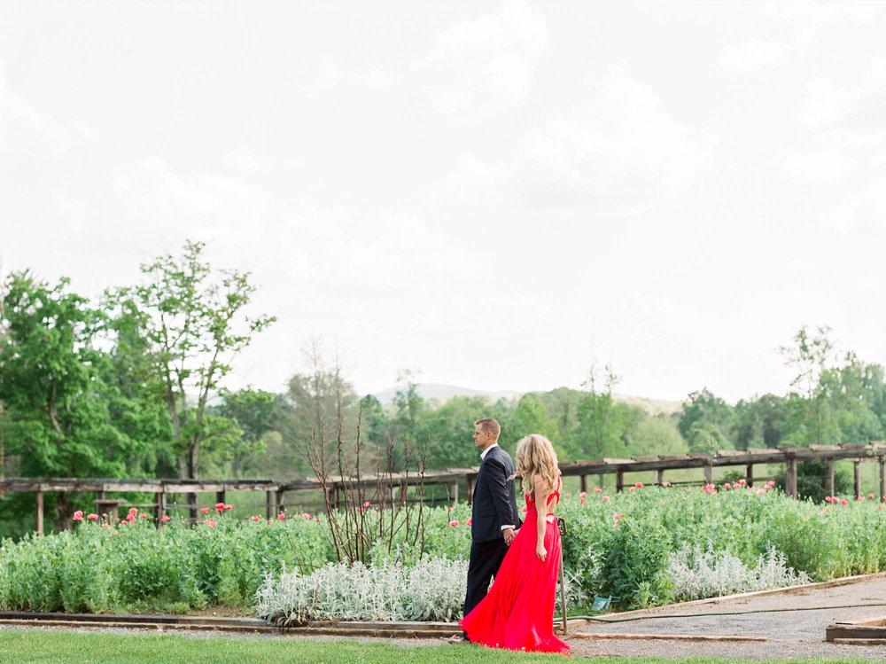 charlotte_lynchburg_film_family_wedding_photographer-32.jpg