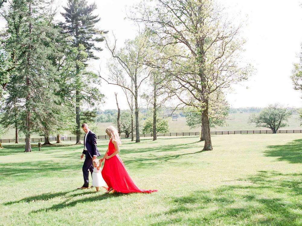 charlotte_lynchburg_film_family_wedding_photographer-33.jpg