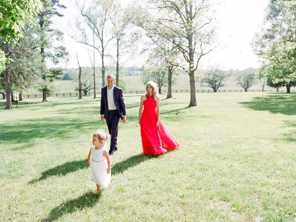 charlotte_lynchburg_film_family_wedding_photographer-34.jpg