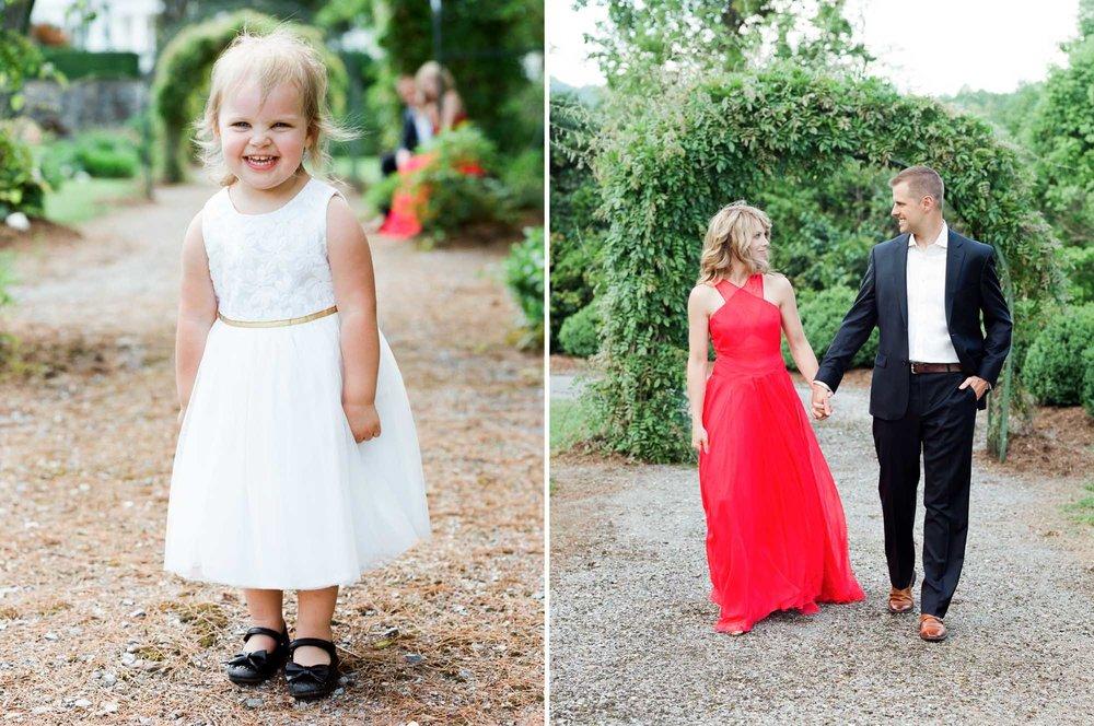 charlotte_lynchburg_film_family_wedding_photographer-40.jpg