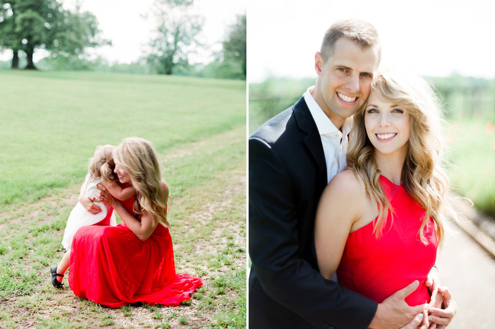 charlotte_lynchburg_film_family_wedding_photographer-48.jpg