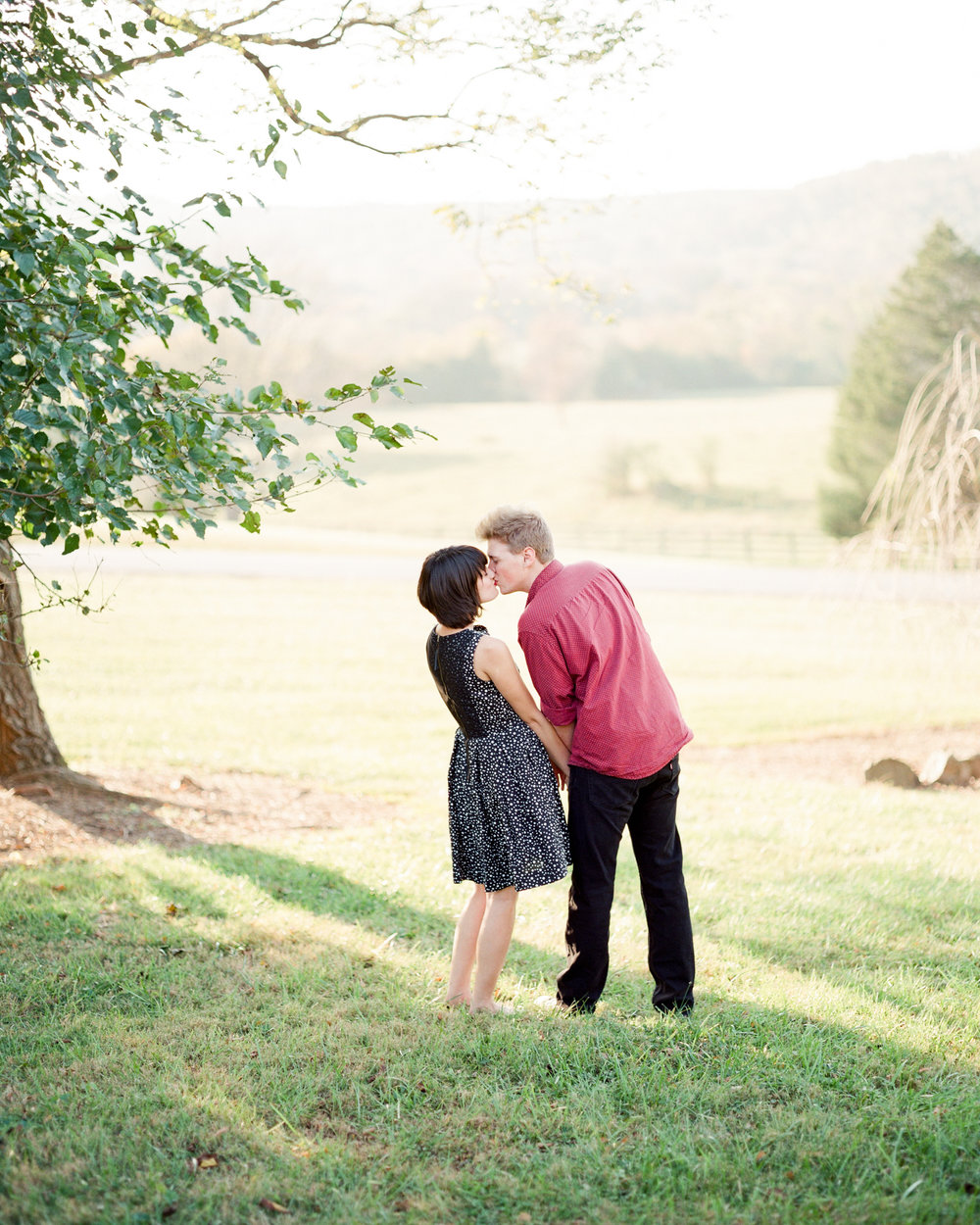 film_photographer_engagament_charlotte_charlottesville_photos-14.jpg