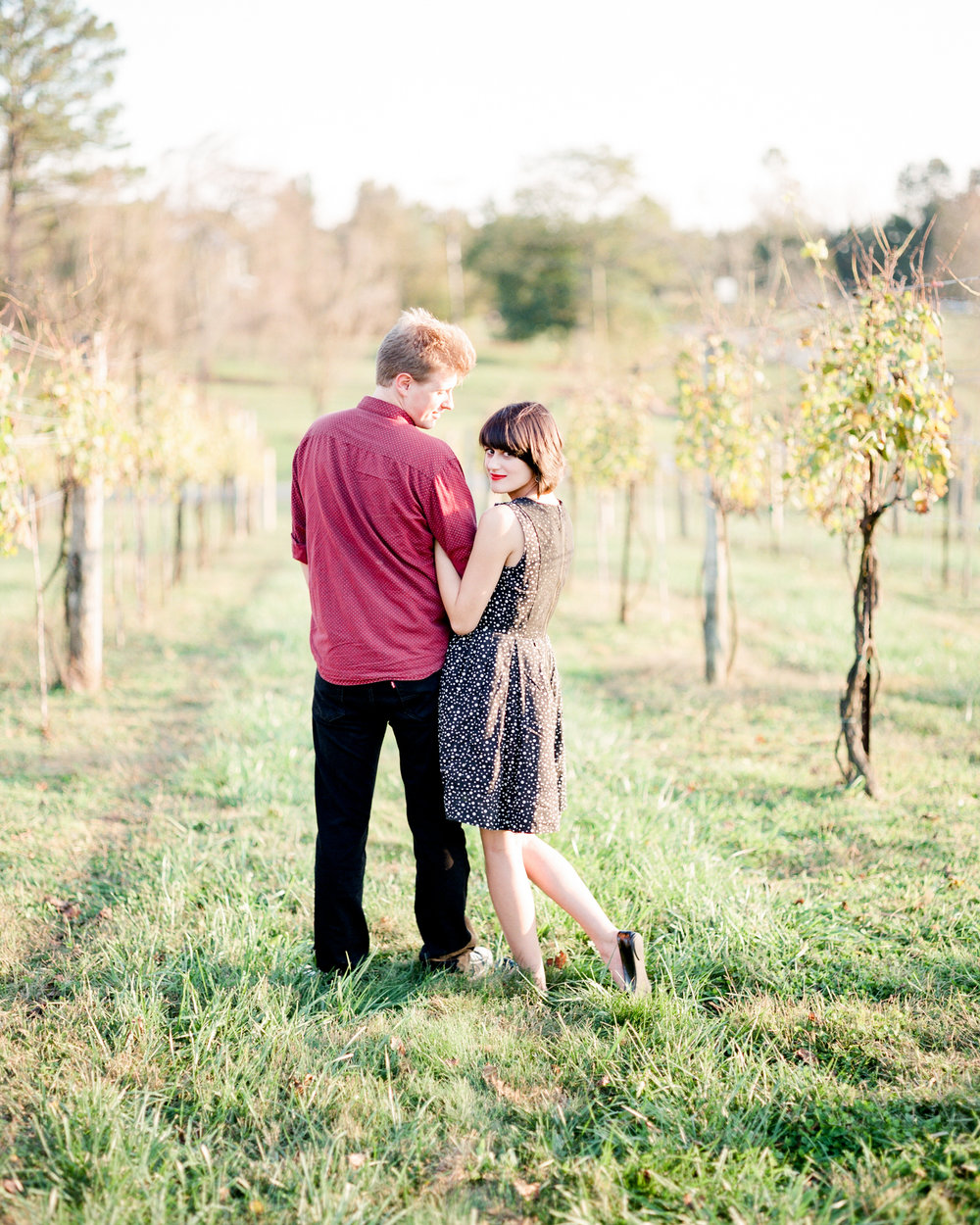 film_photographer_engagament_charlotte_charlottesville_photos-25.jpg