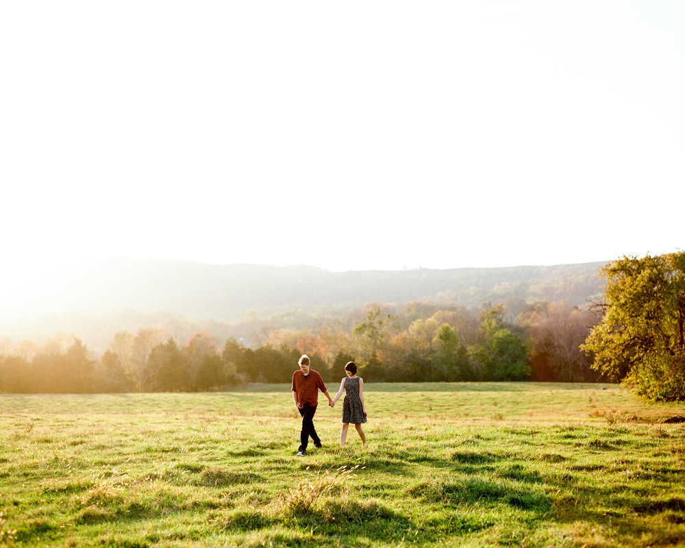 film_photographer_engagament_charlotte_charlottesville_photos-27.jpg