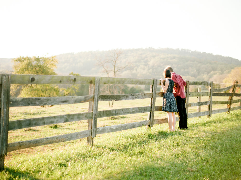 film_photographer_engagament_charlotte_charlottesville_photos-30.jpg