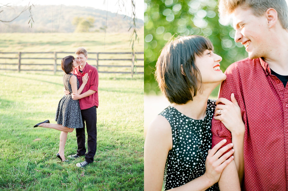 film_photographer_engagament_charlotte_charlottesville_photos-6-2.jpg