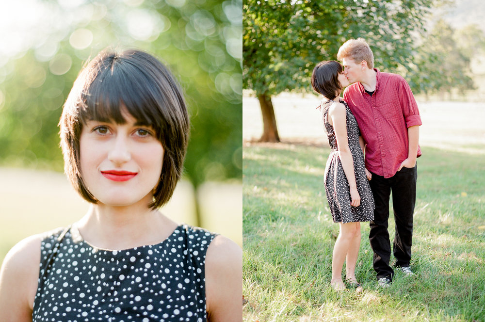 film_photographer_engagament_charlotte_charlottesville_photos-8-2.jpg