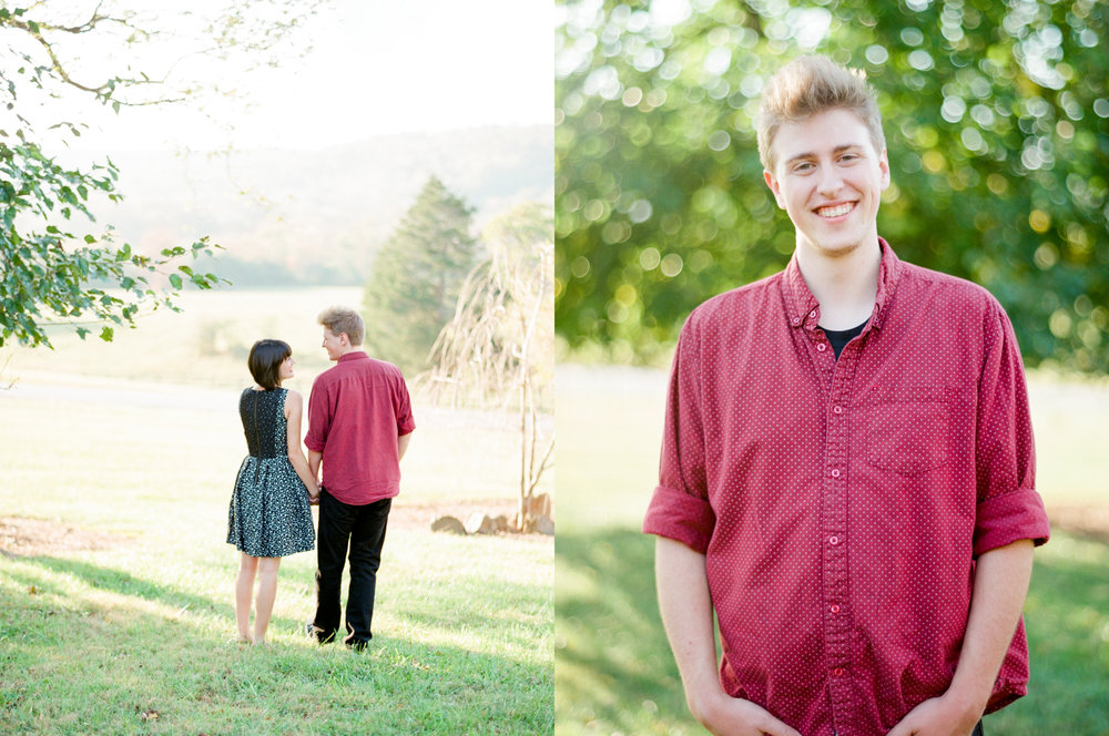 film_photographer_engagament_charlotte_charlottesville_photos-10-2.jpg