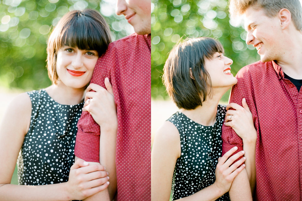 film_photographer_engagament_charlotte_charlottesville_photos-17-2.jpg
