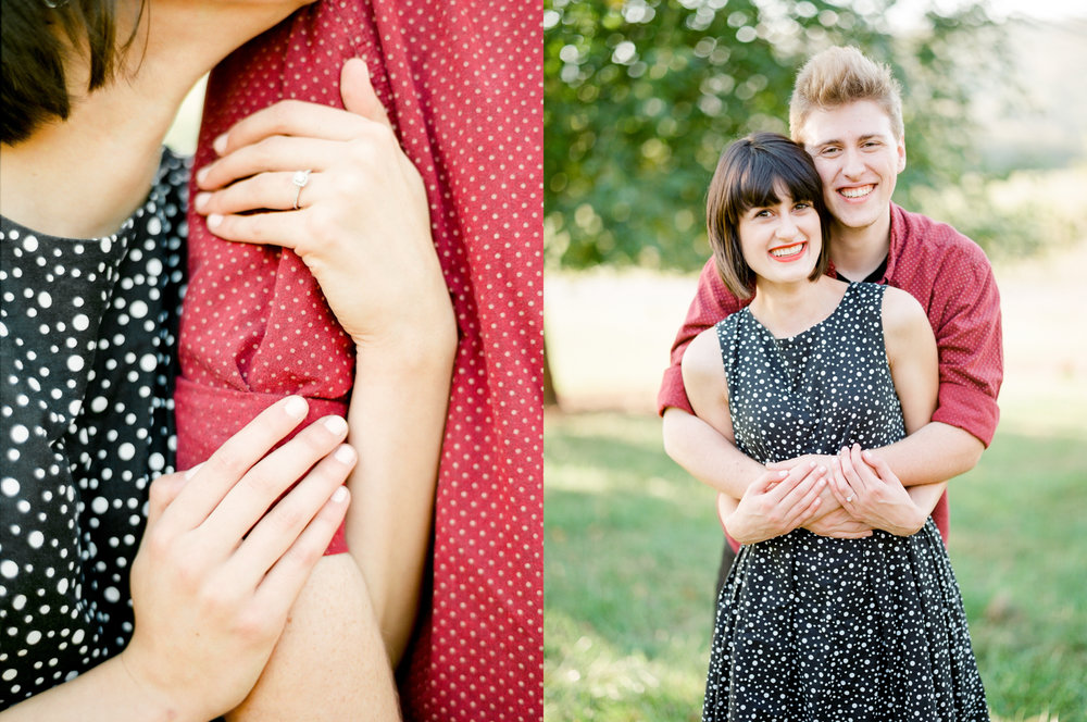 film_photographer_engagament_charlotte_charlottesville_photos-18-2.jpg