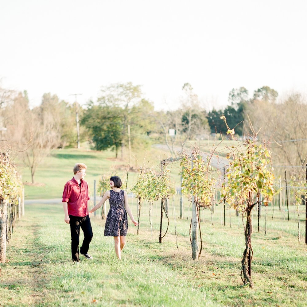 film_photographer_engagament_charlotte_charlottesville_photos-3.jpg