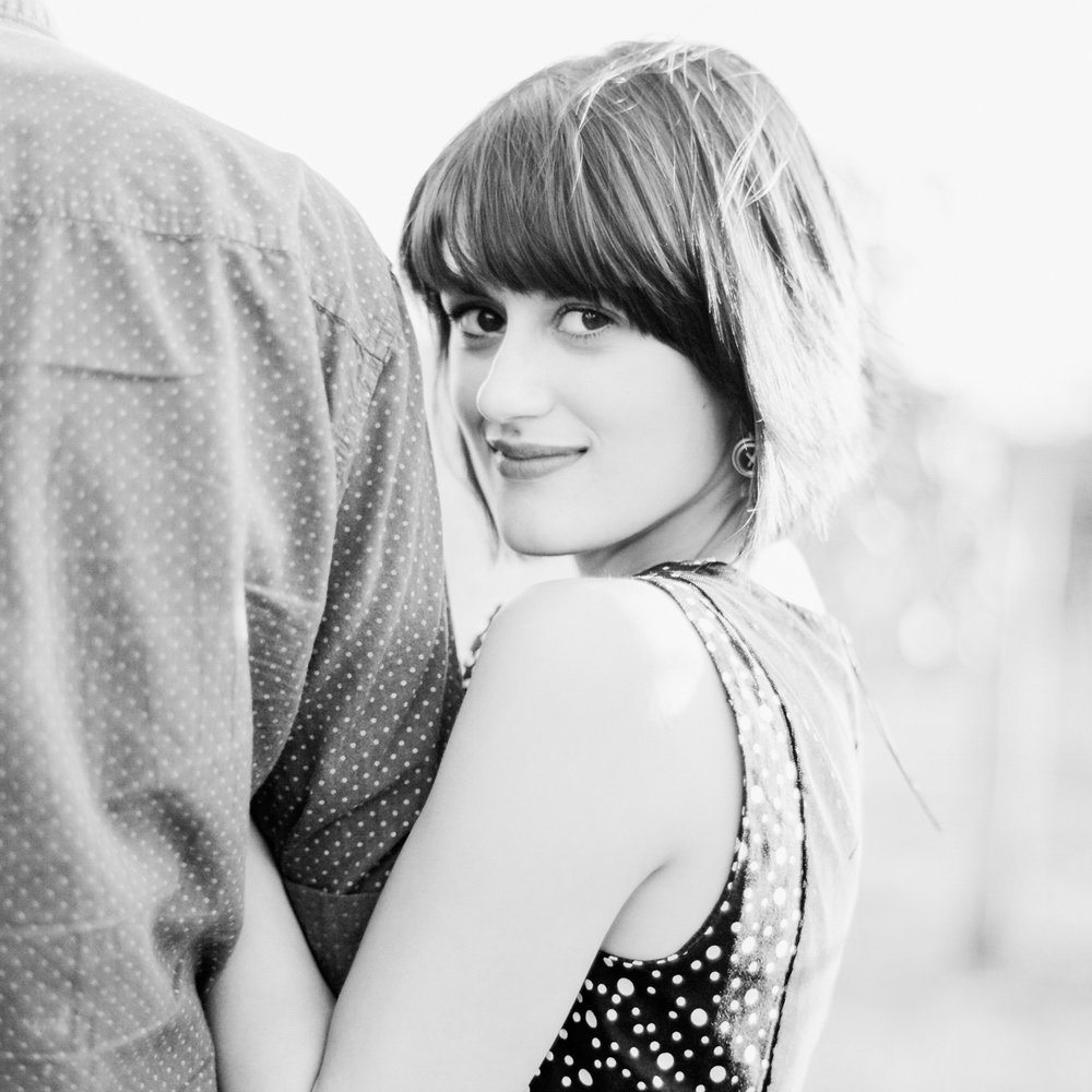film_photographer_engagament_charlotte_charlottesville_photos-6.jpg