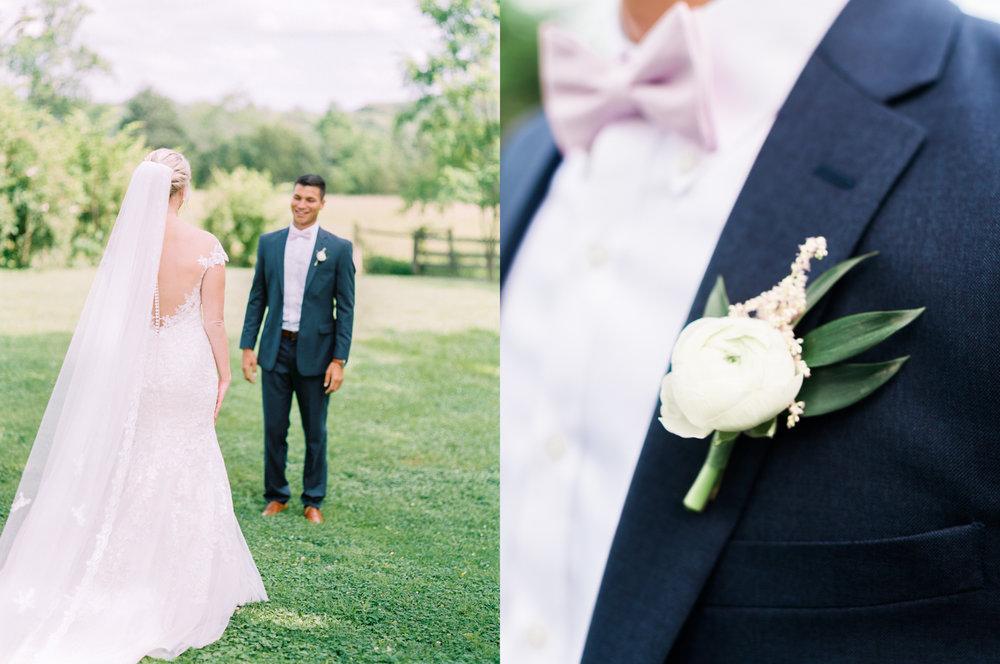 Sorella-farms-barn-wedding-venue-lynchburg-film-photographer-22.jpg