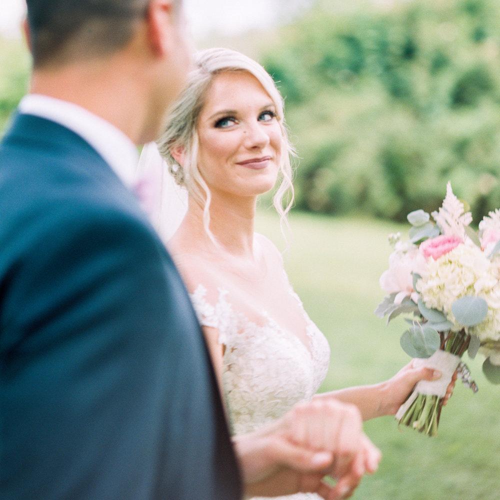 Sorella-farms-barn-wedding-venue-lynchburg-film-photographer-38.jpg