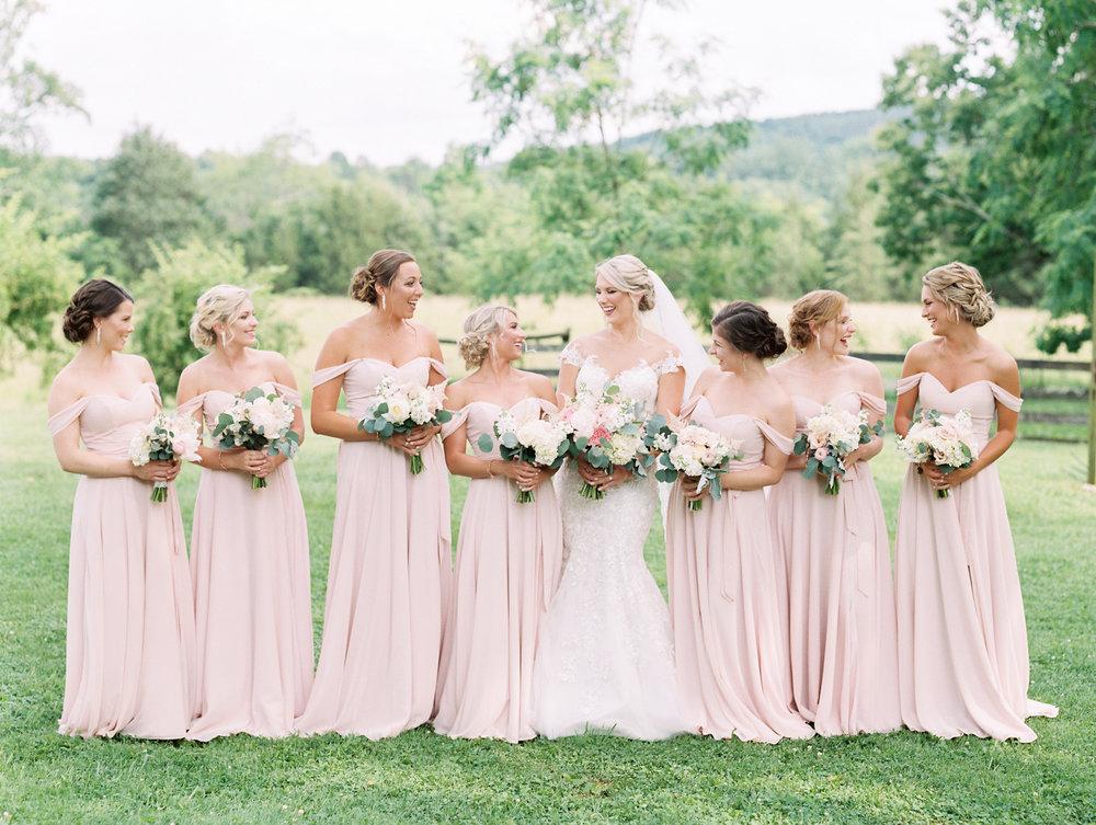 Sorella-farms-barn-wedding-venue-lynchburg-film-photographer-43.jpg