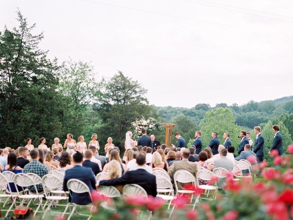 Sorella-farms-barn-wedding-venue-lynchburg-film-photographer-51.jpg