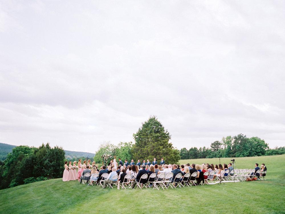Sorella-farms-barn-wedding-venue-lynchburg-film-photographer-53.jpg
