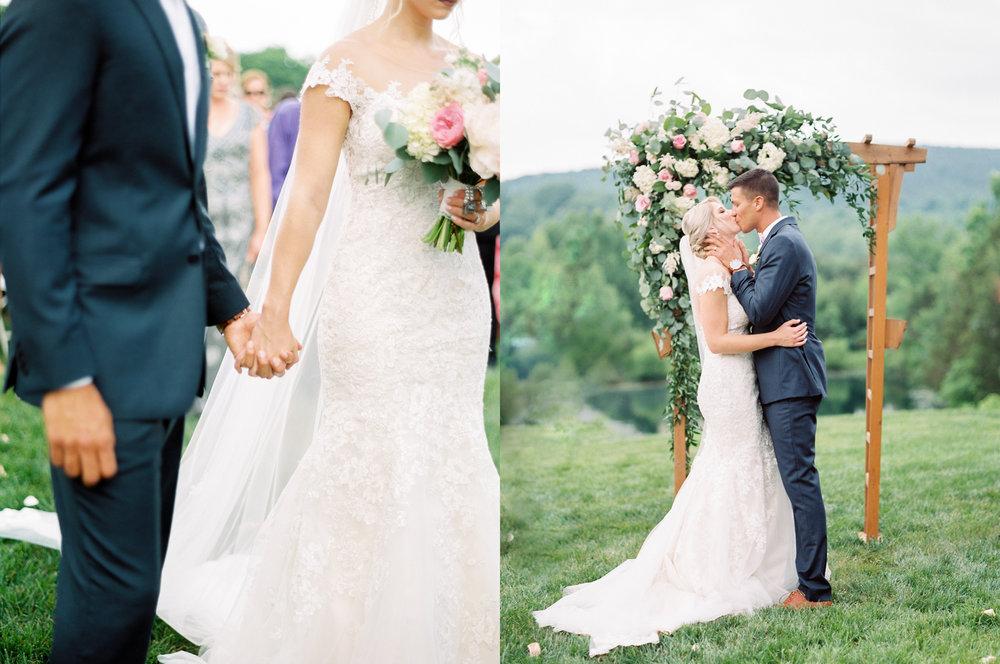 Sorella-farms-barn-wedding-venue-lynchburg-film-photographer-55.jpg