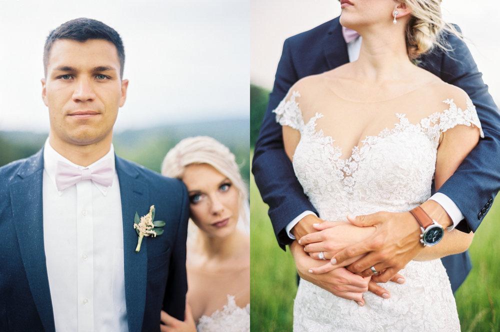 Sorella-farms-barn-wedding-venue-lynchburg-film-photographer-57.jpg