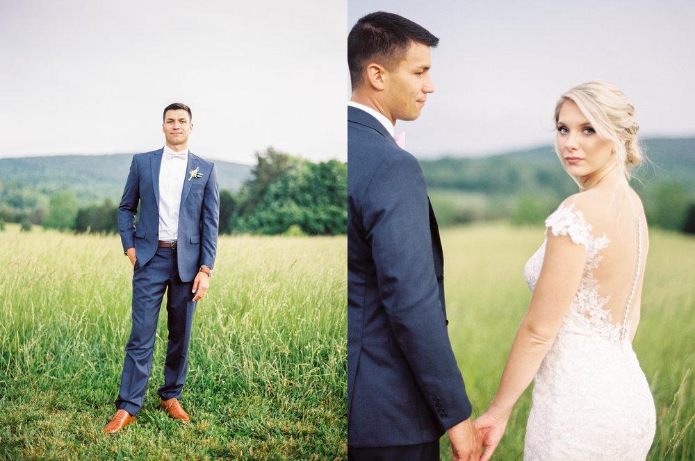 Sorella-farms-barn-wedding-venue-lynchburg-film-photographer-58.jpg