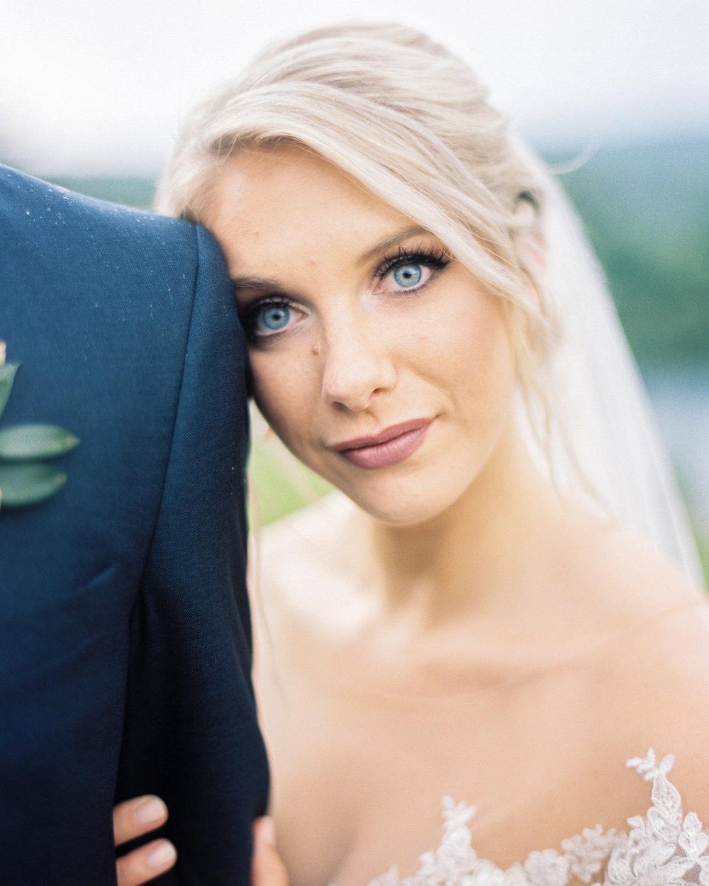 Sorella-farms-barn-wedding-venue-lynchburg-film-photographer-61.jpg