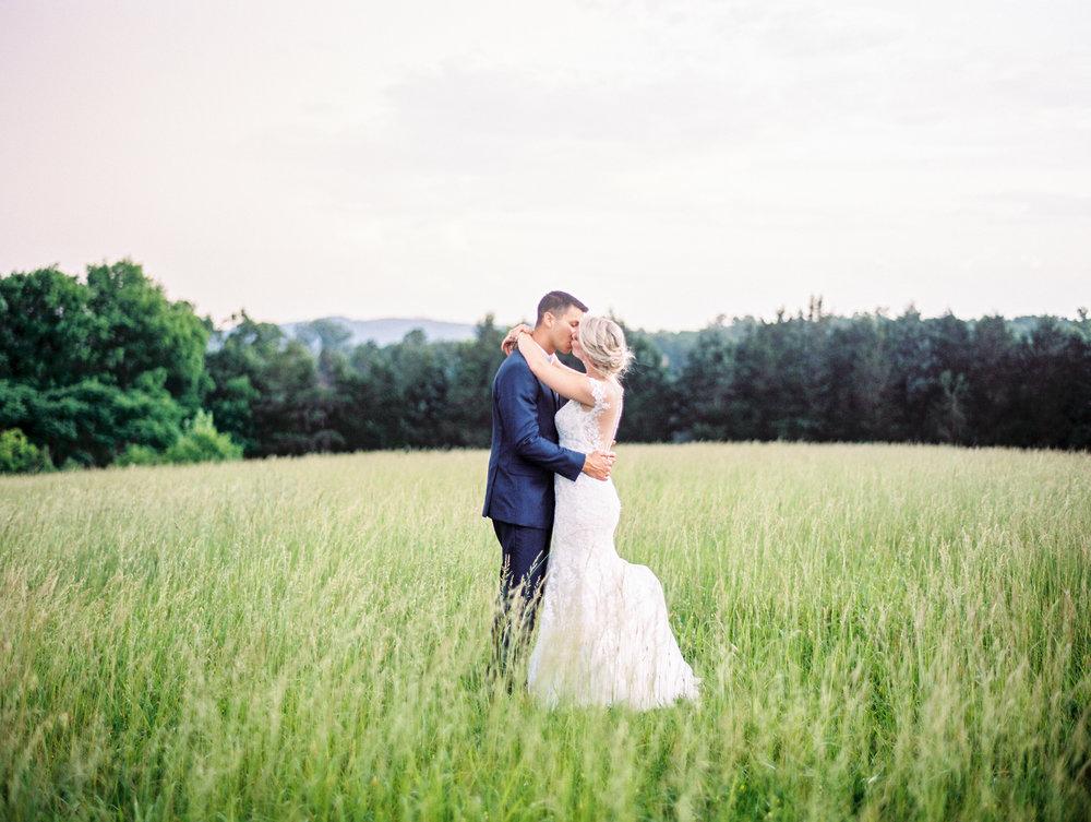 Sorella-farms-barn-wedding-venue-lynchburg-film-photographer-62.jpg