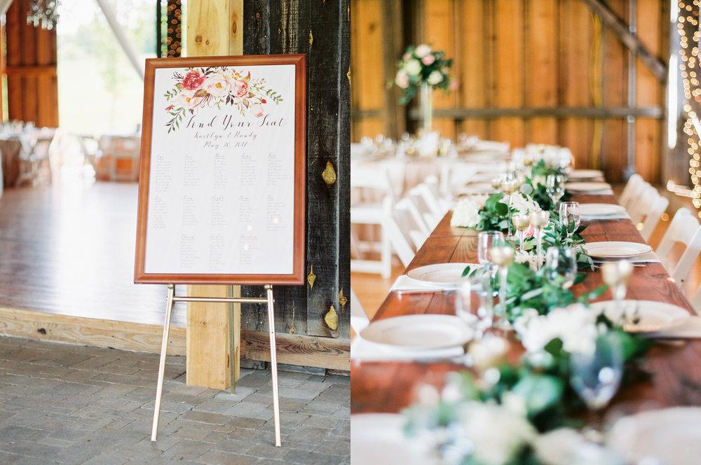 Sorella-farms-barn-wedding-venue-lynchburg-film-photographer-70.jpg