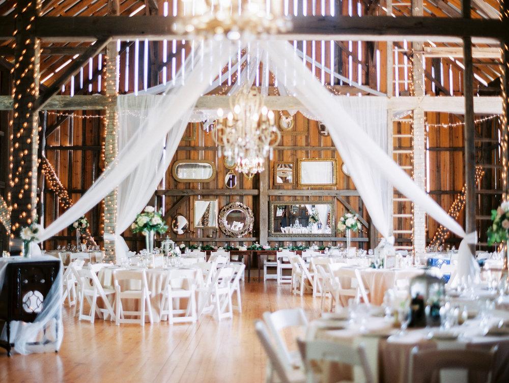 Sorella-farms-barn-wedding-venue-lynchburg-film-photographer-77.jpg