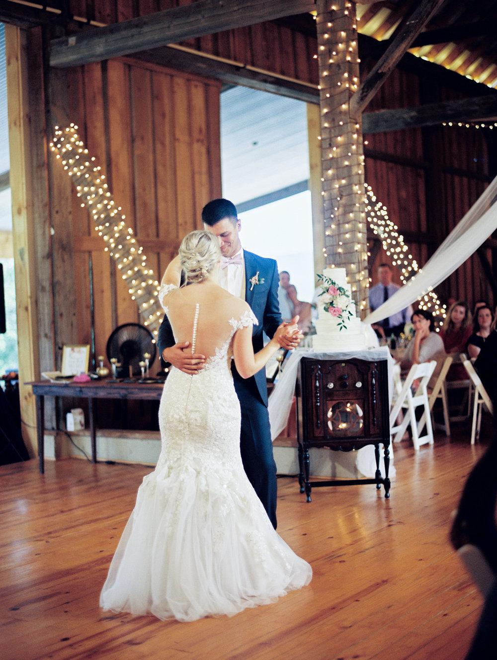 Sorella-farms-barn-wedding-venue-lynchburg-film-photographer-90.jpg